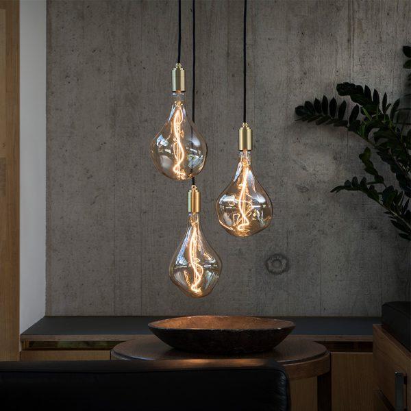 Voronoi-2-sculptural-LED-bulb