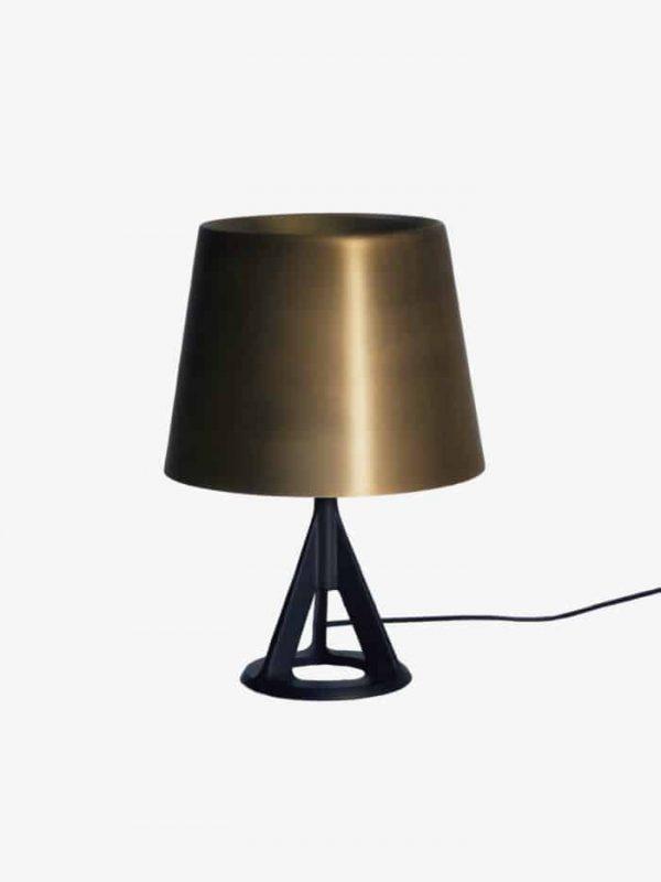 base-table-lamp-700x933
