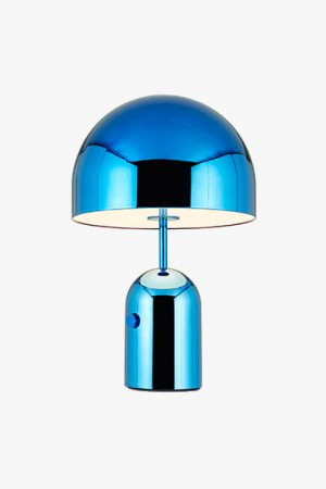 bell-large-blue