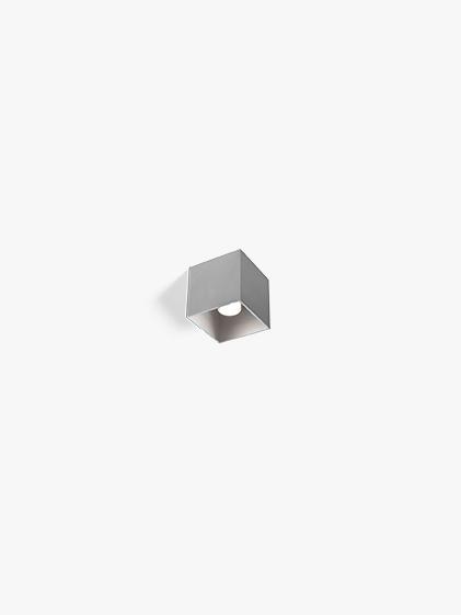 box-1.0_result-1
