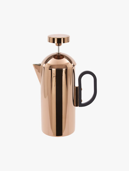 brew-cafetiere-copper