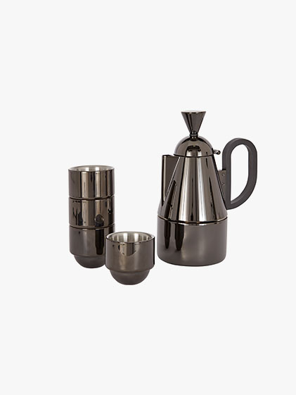 brew-stove-top-gift-set