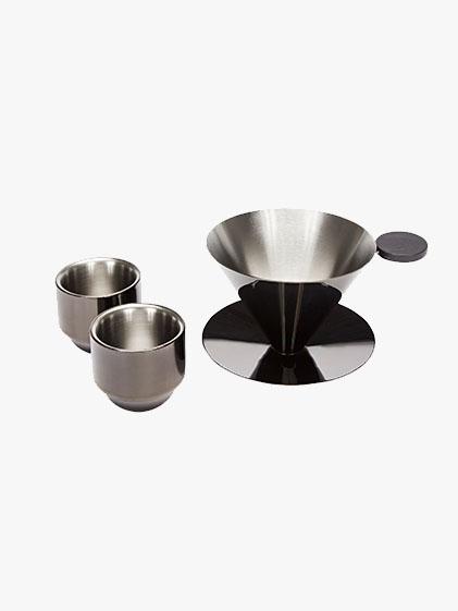 brew-v60-gift-set