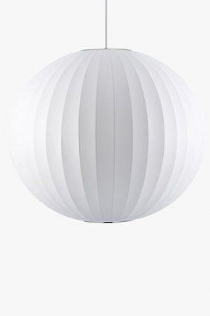 bubble-lamp-ball-medium