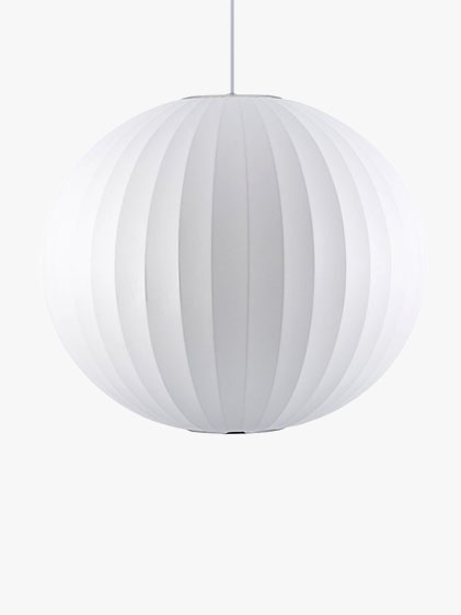 bubble-lamp-ball-medium