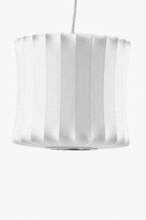 bubble-lamp-lantern