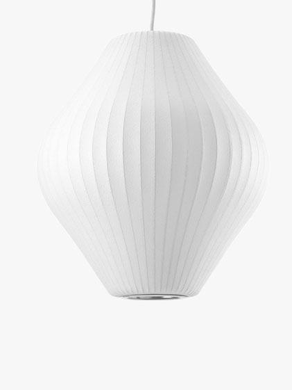 bubble-lamp-pear
