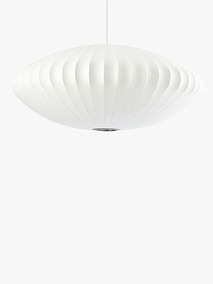Lamp Medium Saucer