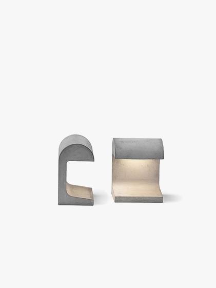 casting-concrete_result-1