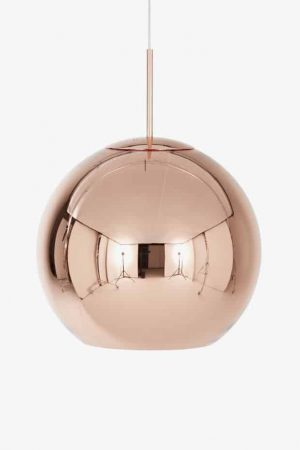 copper-pendant-round-700x933