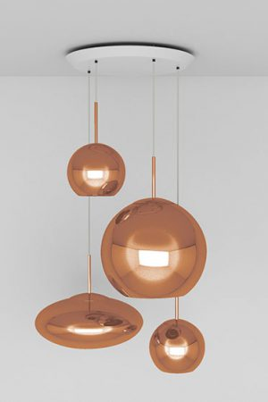 copper-range-round