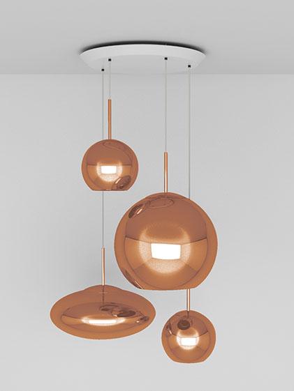 copper-range-round