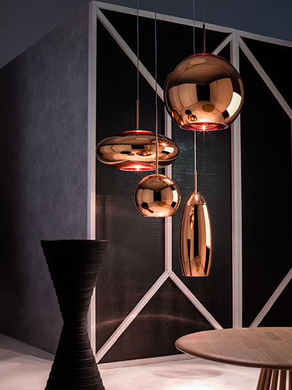 copper_kopar_tomdixon