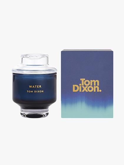 Elements Water Medium