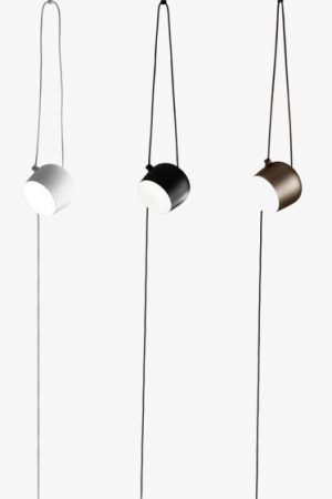 Flos - Aim Small