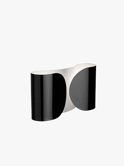 foglio-black