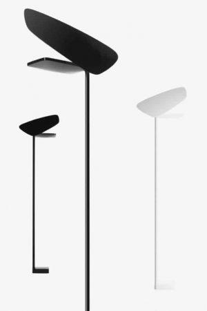 lightwing-700x933
