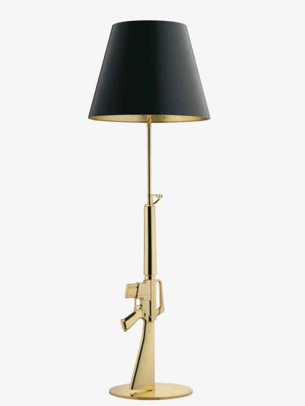 lounge-gun-gold-700x933