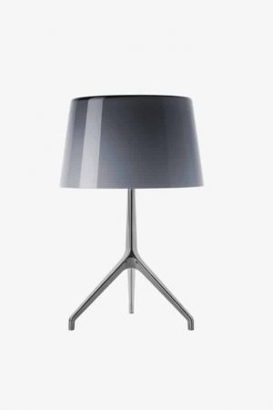 lumiere-xx-table-grey-aluminium-700x933