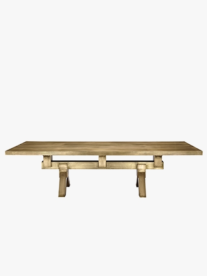 Mass Dining Table