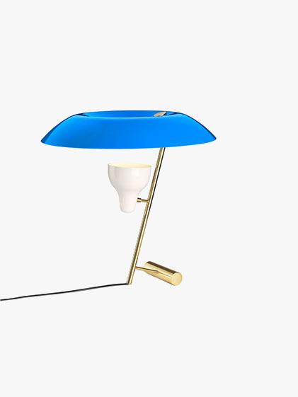 model-548-blue-brass-on