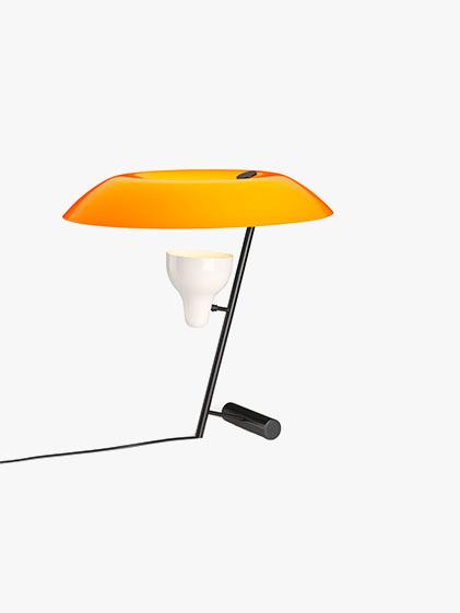 model-548-orange-burnished-brass