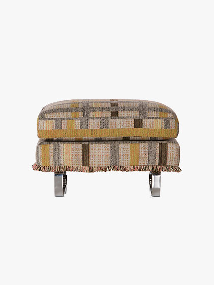 moooi-botique-footstool-coco