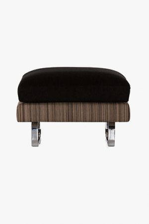 Botique Manga Footstool