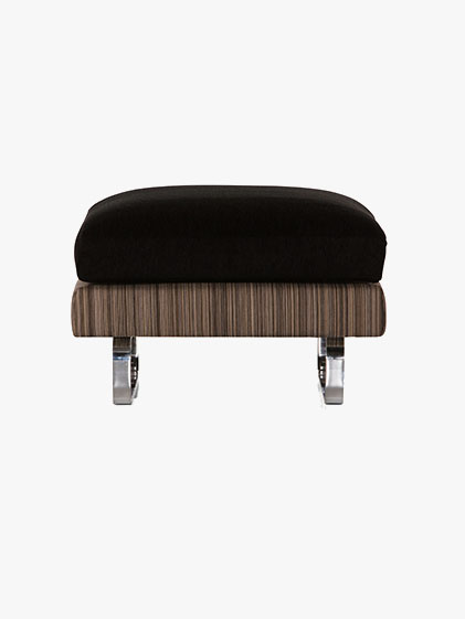 moooi-botique-footstool-manga