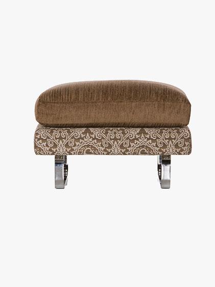 moooi-botique-footstool-medallion