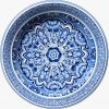 moooi-carpets-delft-blue-plate-250-350-srpntun