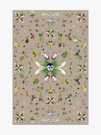 moooi-carpets-garden-of-eden-beige-200x300cm-srpntun