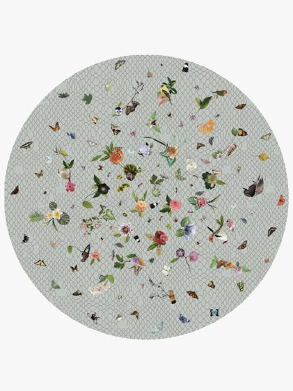 moooi-carpets-garden-of-eden-light-grey-250-350-srpntun