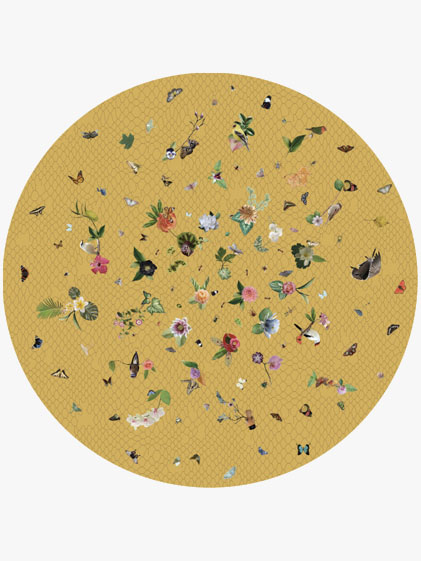 moooi-carpets-garden-of-eden-yellow-250-350-srpntun