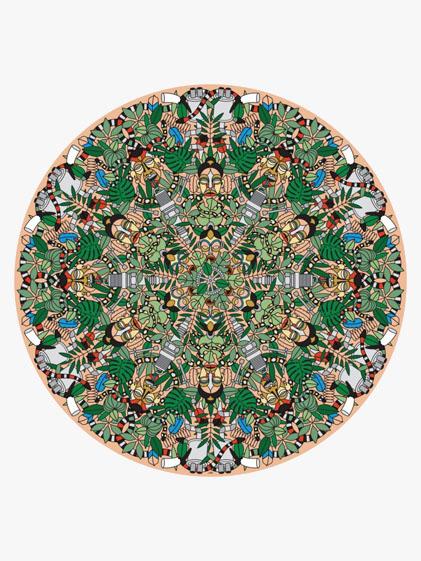 moooi-carpets-lafrique-250-350-srpntun