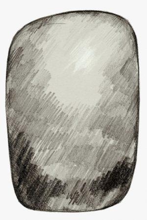 Grey Lumex