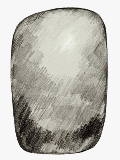 moooi-carpets-scribble-grey-200x300cm-srpntun