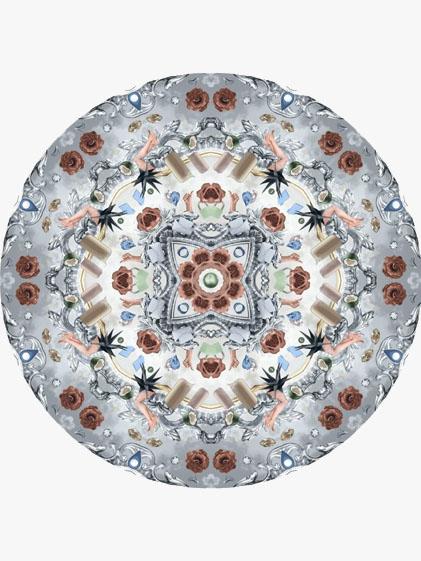 moooi-carpets-utopian-fairy-tales-ice-250-350-srpntun