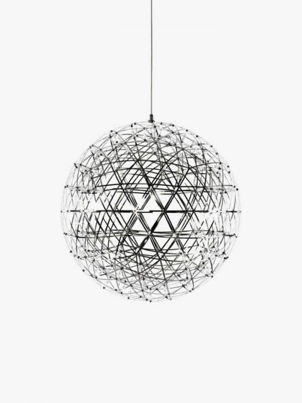 moooi-raimond-suspension-700x933
