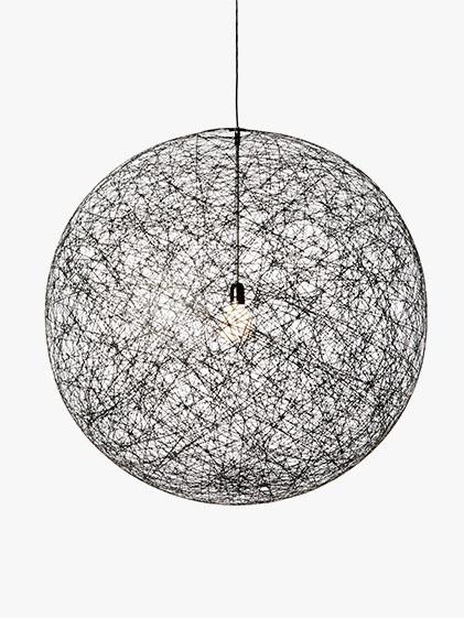 moooi-random-light-black-small-85.000-kr-.