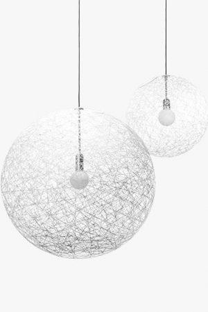moooi-random-light-white-small-78.000-kr-.