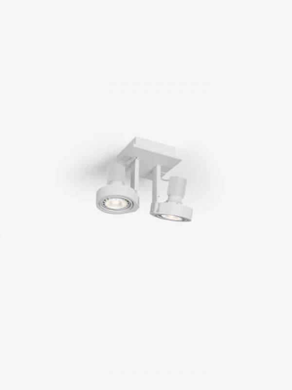 pluxo-white-700x933