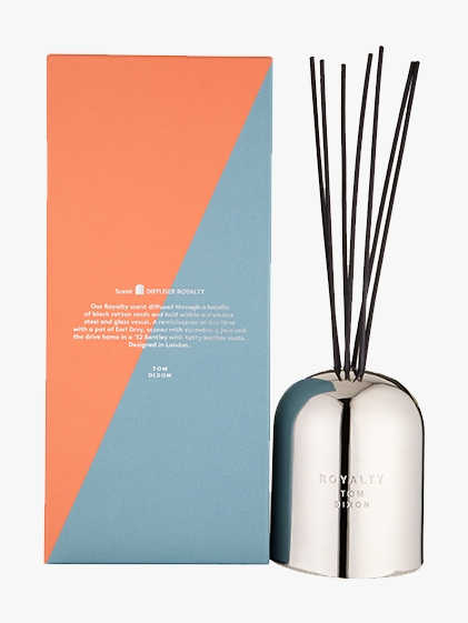 Scent Diffuser Roalty