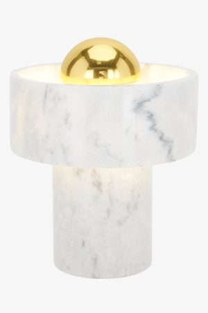 stone-table-lamp_result-1
