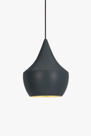 tom-dixon-beat-fat-black