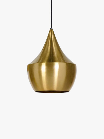 tom-dixon-beat-fat-gold
