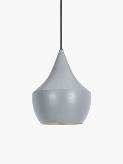 tom-dixon-beat-fat-grey