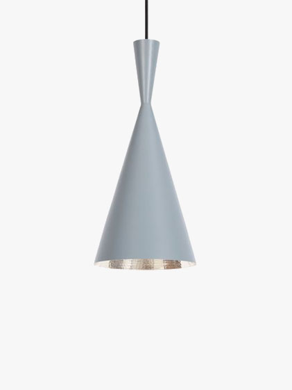 tom-dixon-beat-tall-grey