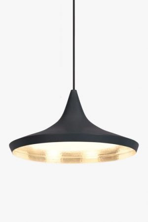 tom-dixon-beat-wide-black