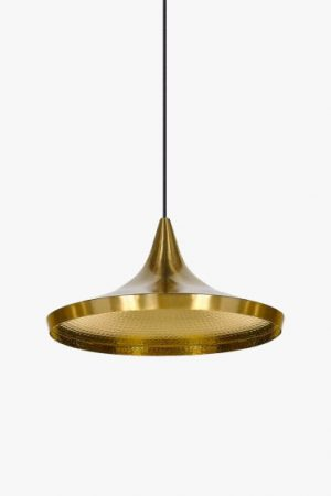 tom-dixon-beat-wide-gold